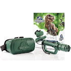 VRSE Jurassic World Virtual Reality Headset