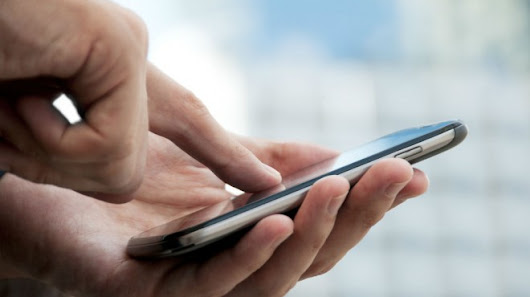 Why Does Your Business Need a Mobile App?