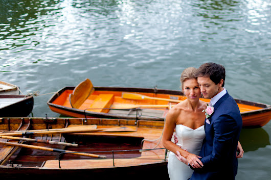 The Bingham Hotel wedding photographer Richmond Upon Thames