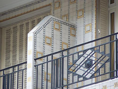 balcon mosaïque.jpg