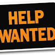 Help Wanted – Become a member of the Gadgeteer team!