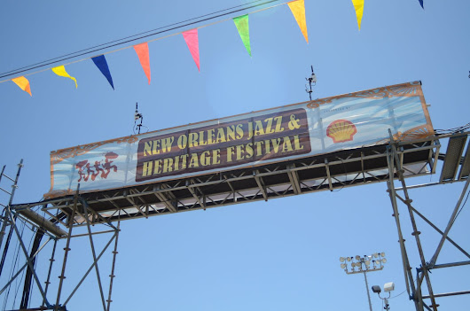 Jazz Fest: Still A Few Hotel Favorites Left | Best New Orleans Hotels