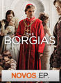 The Borgias | filmes-netflix.blogspot.com