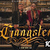 Karma New Song Gangster - Feat. king | Produced. BY Deep Kalsi | M.Y.P. | Kalamkaar | Lyrics, video and All Information