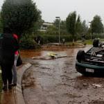 800_cp_australia_flood2_110110