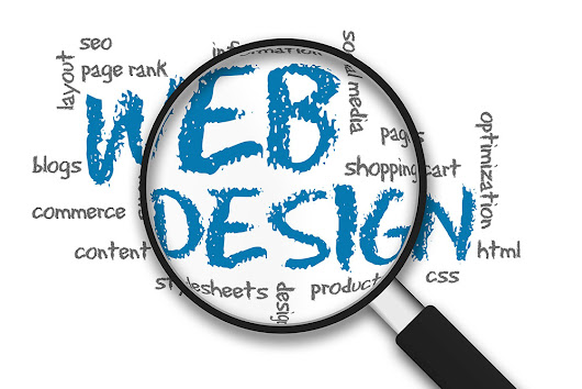Is It Time for a Website Redesign? - Littlejohn's Web Shop