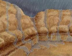 sphinx-erosion3.jpg