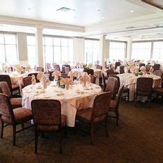 1000  images about Wedding Venues in Ontario on Pinterest