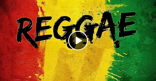 Selector Harry Struggler Reggae Mix Every Friday From 9pm til 12am (CST) On WPMM Radio www.wpmmradio
