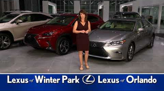 Lexus Of Winter Park Google - Winter park car show 2018