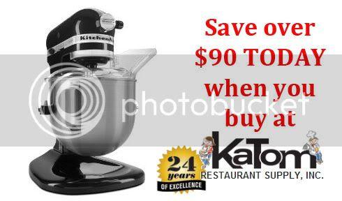 Kitchen Aid Stand Mixers Kitchenaid Pro 500 Series 5