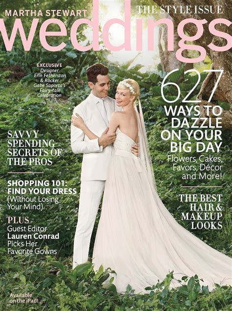 Top 5 best wedding magazines ? Interior Design Magazines
