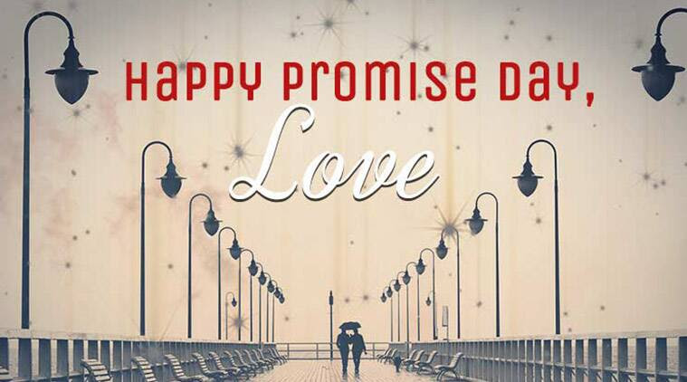 Happy Promise Day 2018 Wishes Best Quotes Facebook Status And