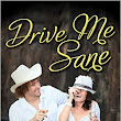 Excerpt: Drive Me Sane by Dena Rogers | Chapter 5 | Book Blog