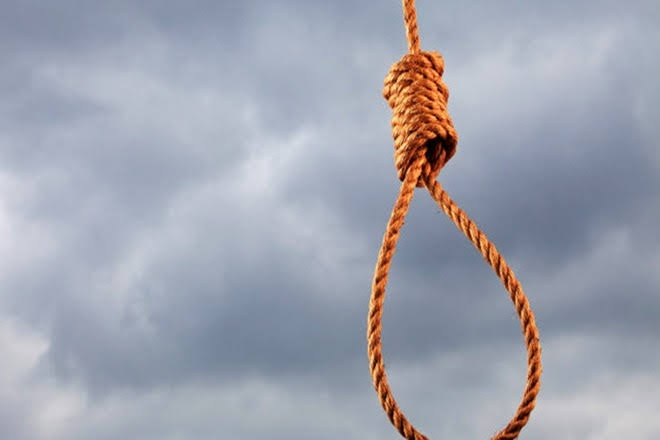 """GIST: Senate Approve """"Death Penalty"""" For Anyone Who Says Anything Against The Govt. On Social Media"""