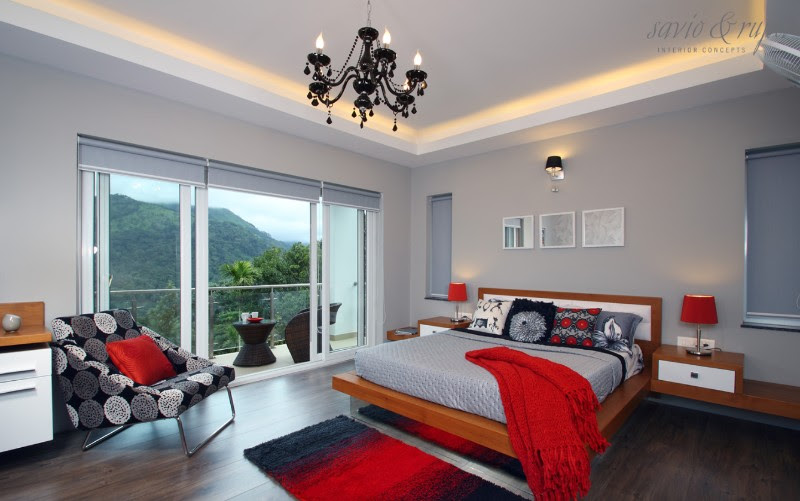 These Are The Current 5 Best Interior Designers In India