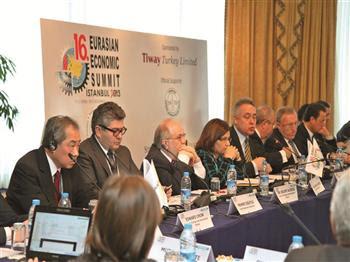 Ανοιχτός τουρκικός εκβιασμός στο Ισραήλ: Την Κύπρο ή εμάς!