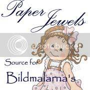 paperjewels