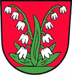Huy hiệu Gehofen