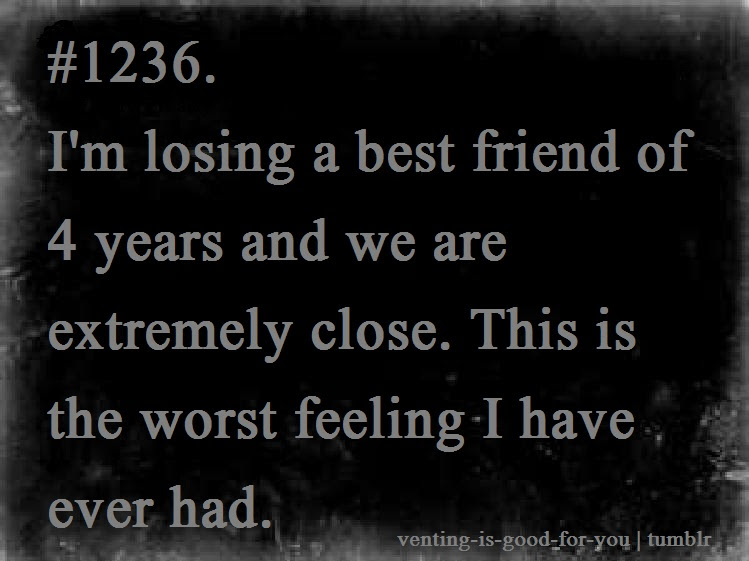 Quotes About Lose 555 Quotes