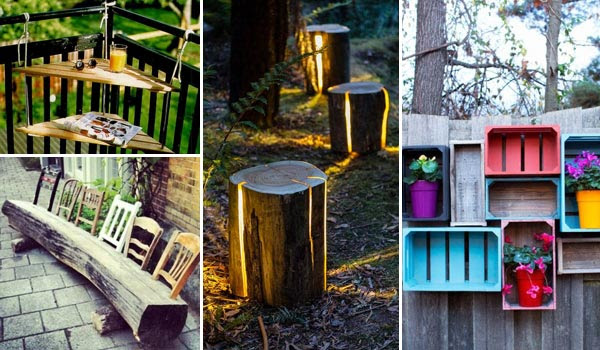 Outdoor-Reclaimed-Wood-Projects-Woohome-0