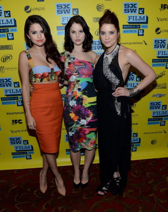 Selena-Gome-Ashley-Benson-and-Rachel-Korine-Spring-Breakers-Premiere-in-Austin-Pictures-Photos-15