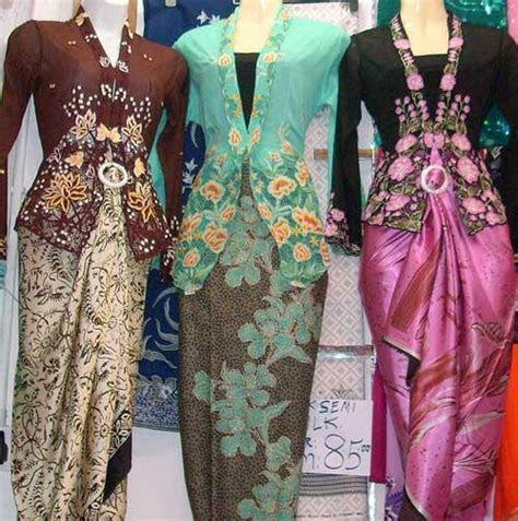 infojelita fesyen baju raya