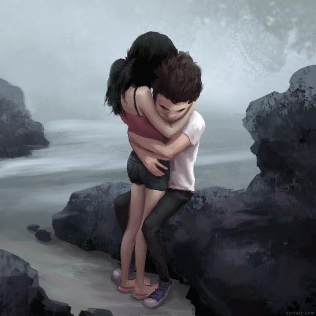 ilustracoes-amor-13