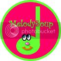 Melody Soup