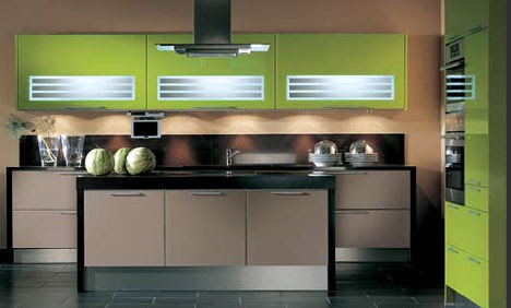 culinablu-kitchen-design.jpg