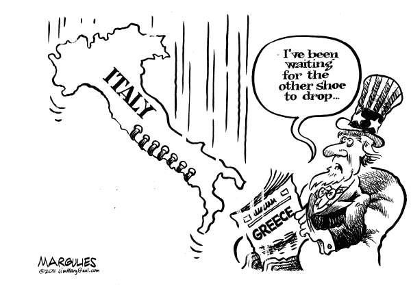 http://media.caglecartoons.com/media/cartoons/46/2011/11/09/100782_600.jpg