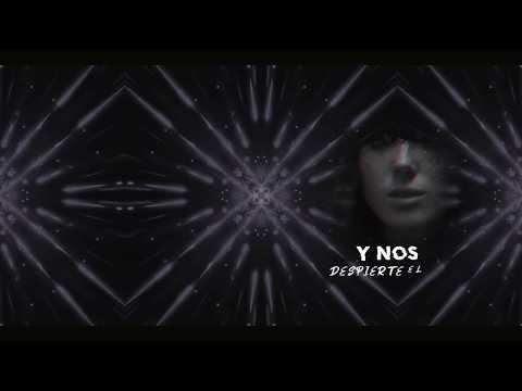 Yago Roche , Joel Lirica - Quédate (Video Lyric )