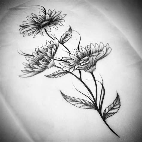 flower drawings pencil drawings sketches freecreatives