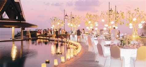 Phuket Wedding Planner & Packages   Phuket Villa & Resort