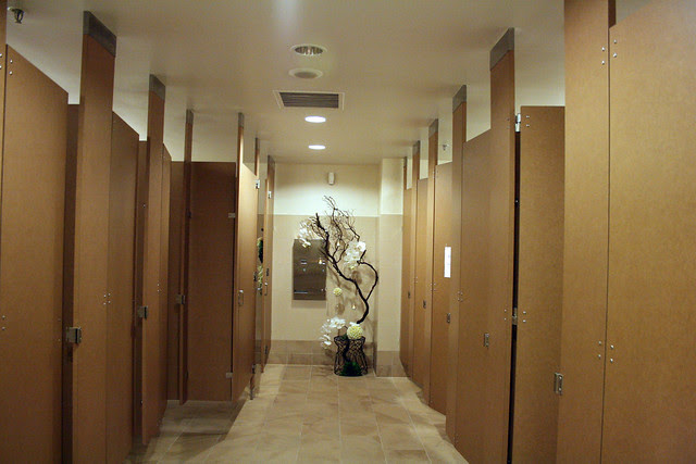 IMG_6083 bathroom decoration