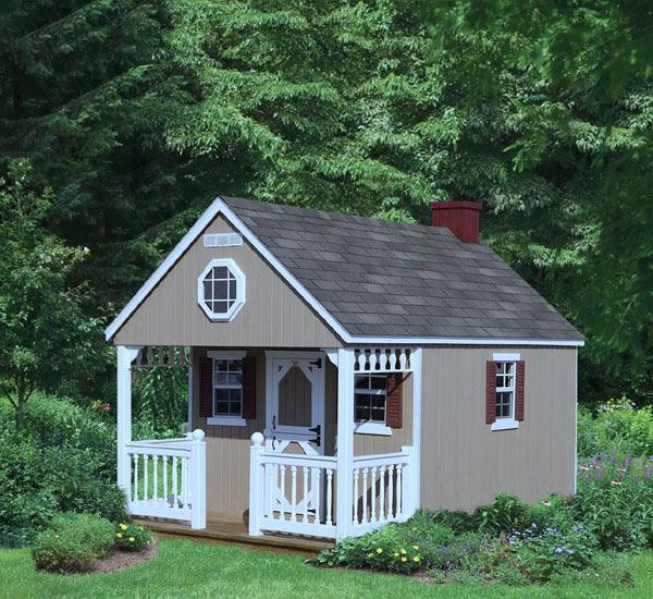 Casas de madera prefabricadas juguetes jardin segunda mano for Segunda mano jardin