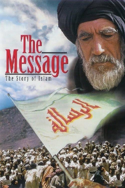 Film Messiah 2020 Sub Indo - news film 2020