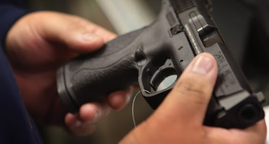 Lawmakers Break MO Governor's Veto — Constitutional Carry Comes To Missouri!