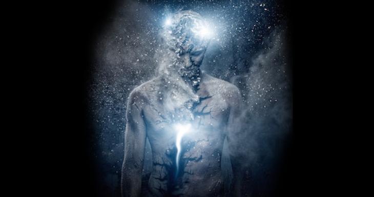 consciousness_awakening