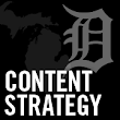 Content Strategy vs. Content Marketing – Friends, Foes or Fuzzy?