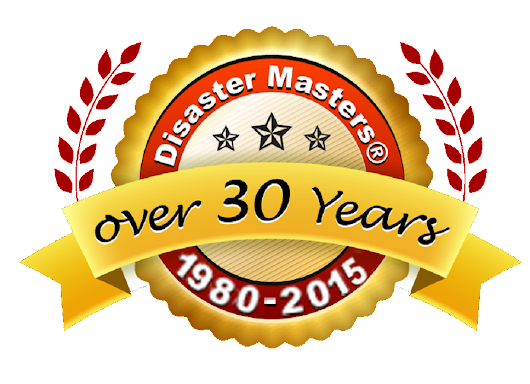 Home - Disaster Masters Florida