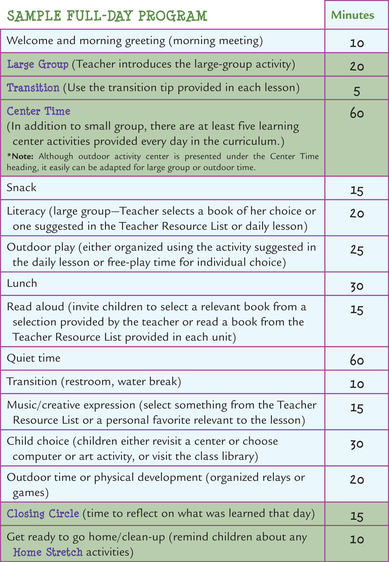 1000+ images about Classroom Schedule on Pinterest | Daily ...