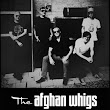 Afghan Whigs - Podcast | Do the Beast, Killer New Heights | Sound Check Chat
