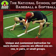 Pricing - National School of Baseball