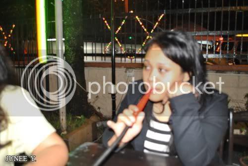 http://i599.photobucket.com/albums/tt74/yjunee/blogger/DSC_0142.jpg?t=1258432159