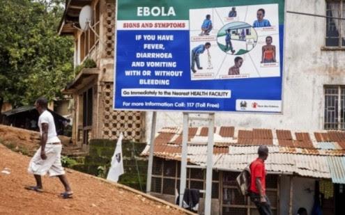 ο-έμπολα-έχει-το-πάνω-χέρι-στη-Δυτική-Αφρική