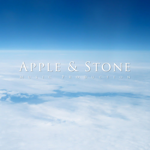 JESSICA SUTTA - Show Me (Remixed by APPLE & STONE) by Apple & Stone