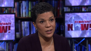 http://www.democracynow.org/images/story/11/27111/w320/Michelle_Alexander-New-Jim-Crow-Mass-Incarceration-4.jpg?201502271457