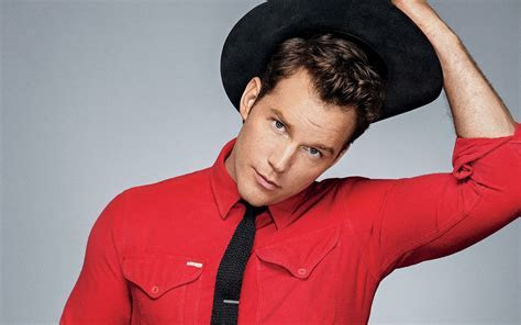 15  Chris Pratt wallpapers High Quality Resolution Download