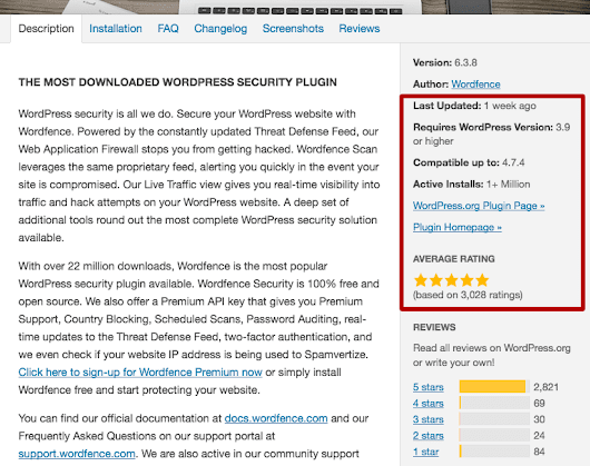 22 Abandoned WordPress Plugins with Vulnerabilities